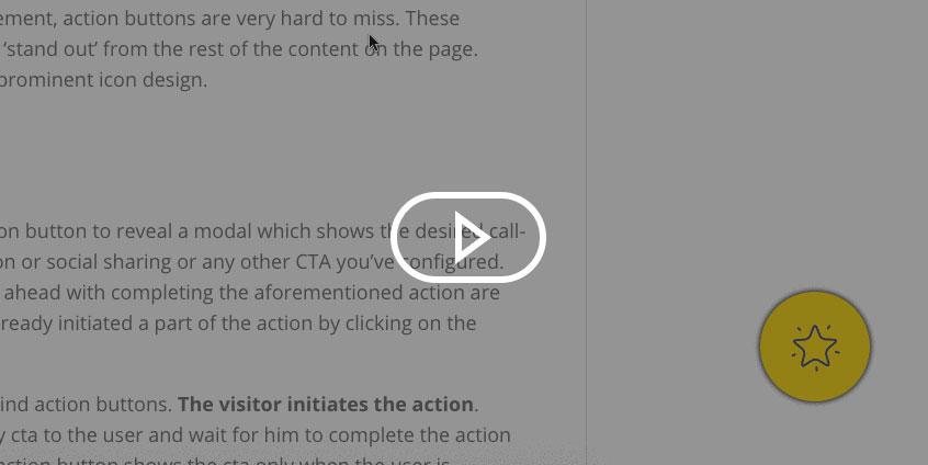 action-button-demo
