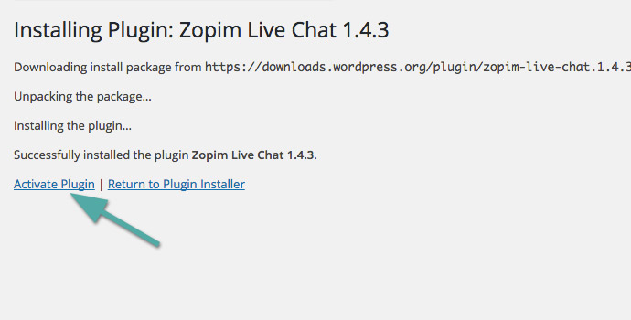 zopim-free-livechat-wordpress-1